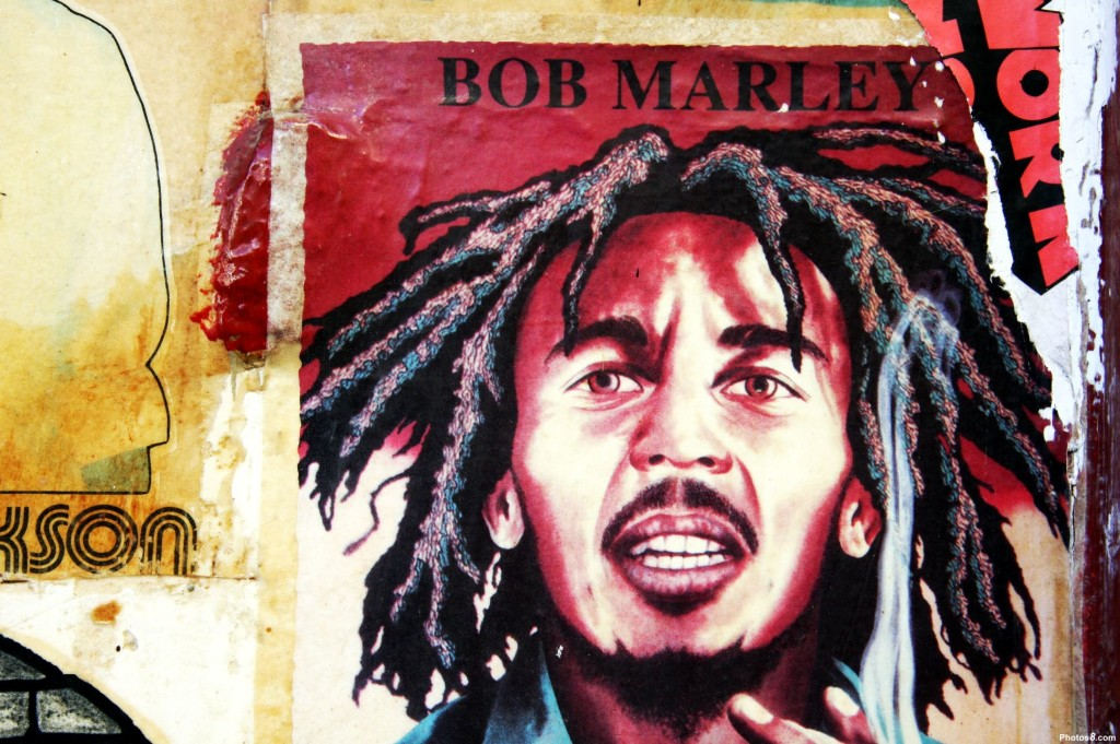 http://uglycouchshow.com/wp-content/uploads/2010/07/bob_marley_wall_poster-other12-1024x681.jpg