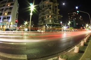 city_street_traffic_at_night-other