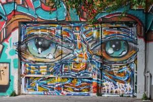 gate_eyes_graffiti-other