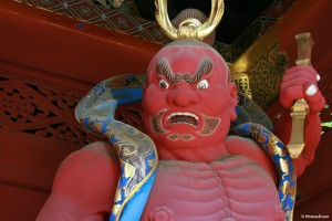 guardian_of_rinnoji_temple_in_nikko_japan-other