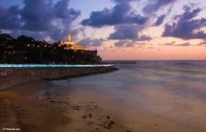jaffa_city_at_night-other