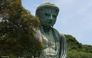 kamakura_buddha_in_japan-other