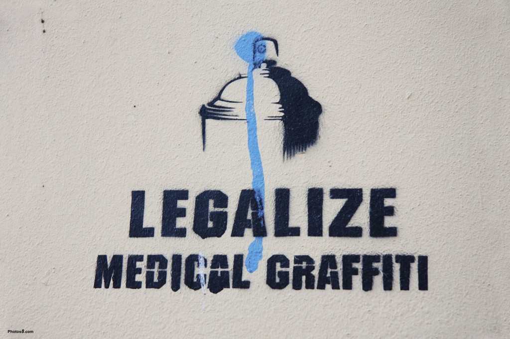 http://uglycouchshow.com/wp-content/uploads/2010/07/legalize_medical_graffiti-other2-1024x681.jpg