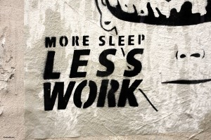 more_sleep_less_work-other