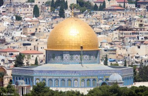 the_dome_of_the_rock_mosque_in_jerusalem-other