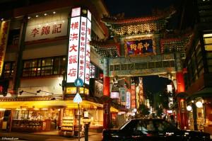 yokohama_city_chinatown_at_night-other