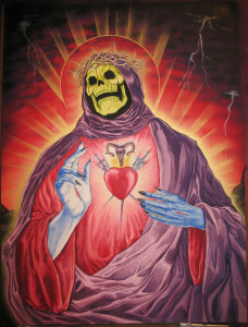 skeletor-jesus