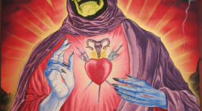 Geek Shock #210 - Master(bation) of the Universe