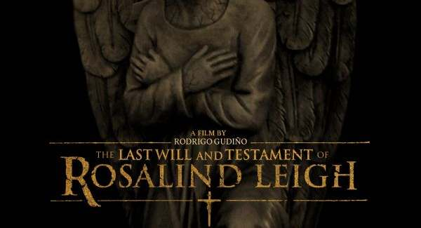 http://uglycouchshow.com/wp-content/uploads/2013/12/Last-Will-Testament-of-Rosalind-Lee-600x325.jpg