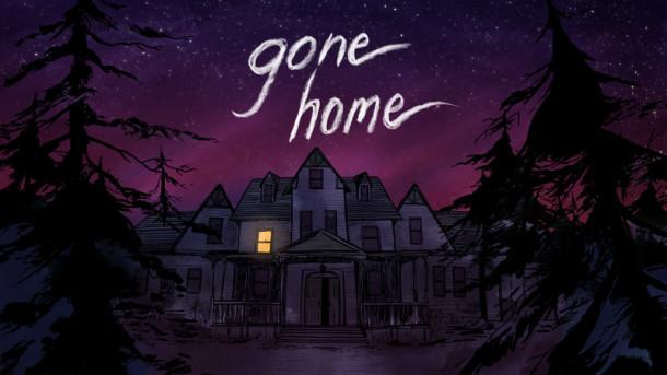fear-of-the-female-geek-gone-home