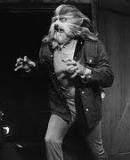 Geek Shock #221 - The Werewolf Shower Song