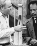 Geek Shock #227 - George Jefferson: Daywalker