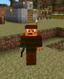The Geek Shock Minecraft Server IS LIVE!