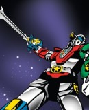 Geek Shock #265 - Voltron: Zombie Fighter