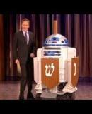 Geek Shock #280 - R2-D2stein