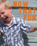 Geek Shock #312 - Kid Jokes & Spoiler Dildos