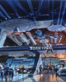 Geek Shock Rewind #5 - The Omega-Trekcast