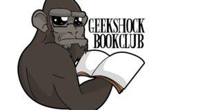 Geek Shock #346 - Play-Doh and Bleach Sauce