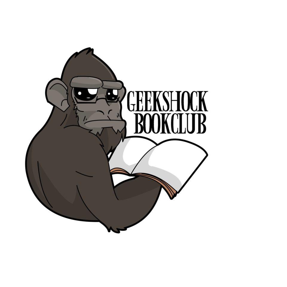 http://uglycouchshow.com/wp-content/uploads/2016/07/BookClub-960x960.jpg
