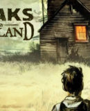 Geek Shock #359 - Freaks Of The Heartland