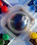 Geek Shock #398 - Pop-o-Matic of DOOM